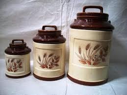 kitchen ceramic canister sets canister sets for kitchen ceramic new home design the