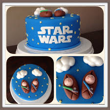 wars baby shower ideas wars baby shower cake sorepointrecords
