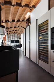 18 best sub zero appliances images on pinterest everything you love about luxurious living is on display in this kitchen open layout