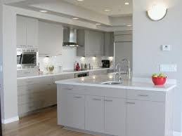 cleaning white kitchen cabinets cool white kitchen laminate cabinets cleaning white laminate kitchen