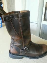 womens boots harley davidson harley davidson boots for brown beautiful brown harley