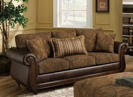 Tips For Buying A  Piece Living Room Set Michalski Design - American furniture living room sets