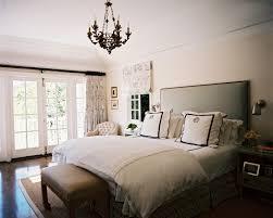 eclectic bedroom photos 244 of 271