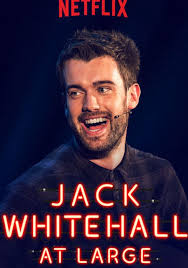 jack whitehall at large watch streaming online