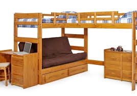 bed terrifying futon bed with mattress included delightful futon