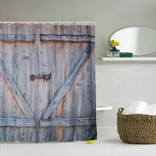 compare prices on wooden door curtains online shopping buy low