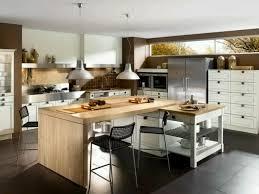 kitchen design 60 kitchen design ideas open contemporary