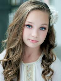 dance mom maddie hair styles maddie ziegler gallery dance moms wiki dancing and galleries
