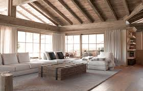 austrian interior design seoegy com