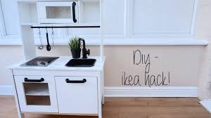 Childrens Kitchen Table by Diy Home Decor Ikea Hack Childrens Kitchen Carly Jade Drake