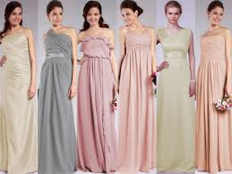 bridesmaid dress colors bridesmaid dress colors 100 images wedding dress colors