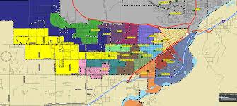 Montana Time Zone Map by District 2 Approves New Boundaries Ktvq Com Q2