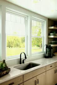 ideas for kitchen windows kitchen patio door curtain ideas archives stainless steel kithcen