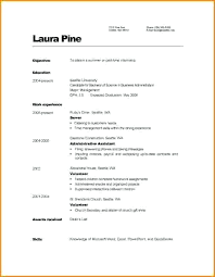 simple resume format simple resume format pdf fresher resume for mba word free