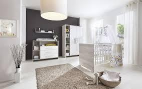 ensemble chambre bebe chambre bébé lit commode armoire eco cascina schardt