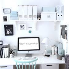 schreibtisch im schlafzimmer uncategorized schlafzimmer mit eingebautem schreibtisch