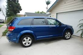 100 reviews 2009 dodge journey sxt specs on margojoyo com