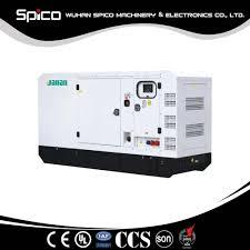80kw diesel generator 80kw diesel generator suppliers and