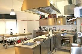 formateur en cuisine strasbourg devenez chef formateur à l atelier des chefs
