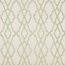hayworth trellis wallpaper wallpaper cowtan design library