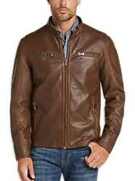 Rugged Wearhouse Greenville Nc Jackets Outerwear U0026 Coats For Men Men U0027s Wearhouse