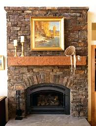 fireplace designs with tile marble fireplace tiles white trim