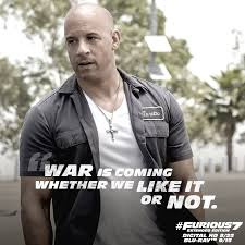 fast and furious 8 in taiwan fast and furious 8 release date delayed cast update vin diesel is