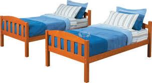Bunk Beds Twin Over Full Walmart Dorel Living Brady Twin Over - Walmart bunk bed