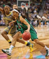 skylar diggins headband being skylar diggins news notre dame magazine