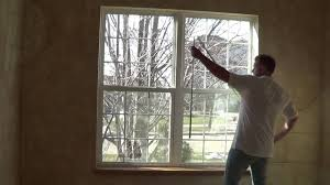 how to measure double hung windows for replacement youtube