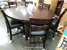 costco dining room furniture costco dining room table dining room sets dining room chairs