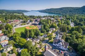 thanksgiving home cooperstown ny best things to do in cooperstown in 48 hours