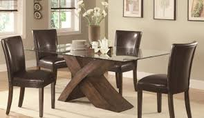 Target Dining Room Chair Cushions by Stunning Target Dining Room Chairs Photos House Design Ideas