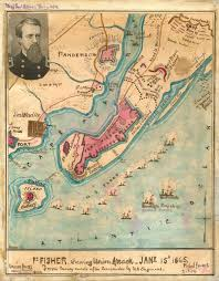 World War 2 Map Activity by Fort Fisher Wikipedia