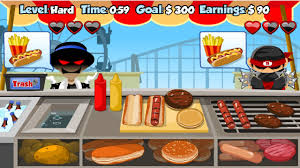 dog stand hd free for android free download on mobomarket