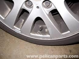 reset tyre pressure bmw 3 series bmw e90 tire pressure warning light reset e91 e92 e93