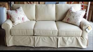 furniture couch cushion foam awesome sofas amazing cushion foam