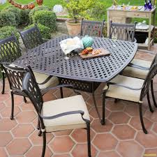Beachmont Outdoor Patio Furniture Beachmont Patio Furniture Techieblogie Info