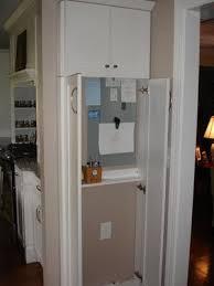 Cabinet In Kitchen 91 Best Kitchen Cabinets Storage Organization Features Images On