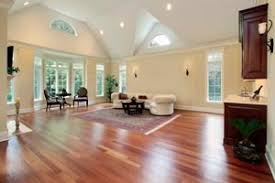 hardwood flooring katy katy engineered hardwood flooring