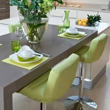 Lime Green Bar Stool 17 Best Bar Stools Images On Pinterest Chairs Kitchen Ideas And