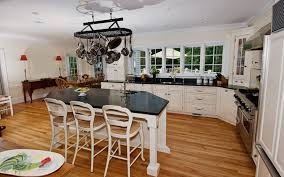 kitchen page foresen interior design ideas home decorating photos