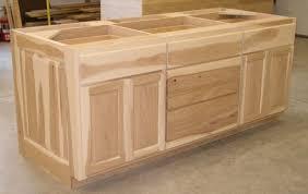 Kitchen Island Cabinets Base by Jeffrey Alexander Kitchen Islands U0026 Storage Islands Made With With