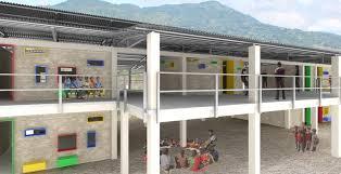 shop designs 50 solar powered schools for earthquake home designs
