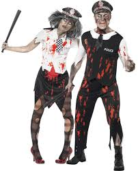 boys police officer halloween costume couples halloween costumes vegaoo online shop of couples