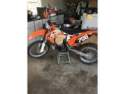 ktm motorcycles in mississippi for sale used motorcycles on
