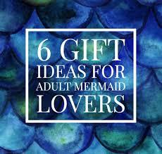 Mermaid Weathervanes Six Gifts For Mermaid Lovers