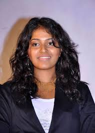 south actress anjali wallpapers images for anjali wallpapers 2011 google adsense a 2 z new tricks