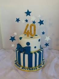 men u0027s 21st birthday cakes cakes pinterest 21st birthday