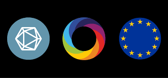 dimensions updates altmetric eu funding and one trillion